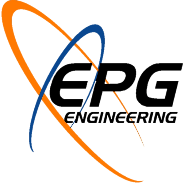 EPG Engineering