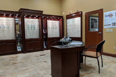 lasik center inside 450x300