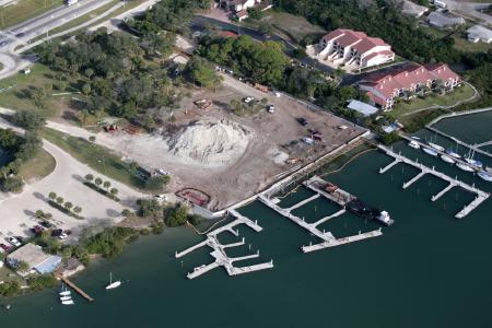 new smyrna beach marina const 450x300