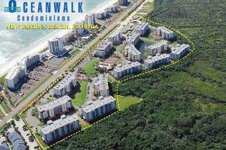 ocean walk 1 450x300