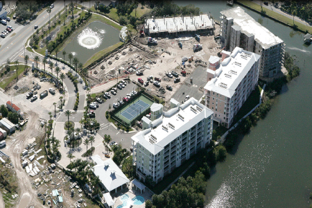 riverwalk aerial 1 450x300